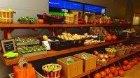 sklep ze zdrową żywnocią