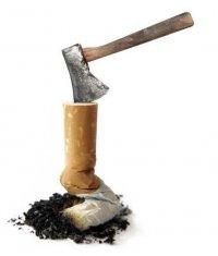 Chcesz rzucić palenie? Przygotuj się...
